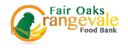 fairoaksfoodbank