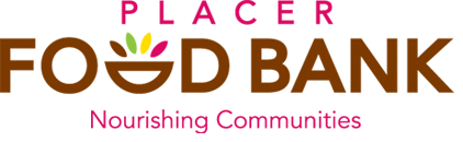 placerfoodbank