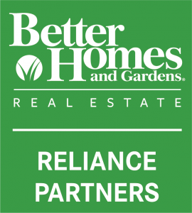 BHGRE-ReliancePartners-2line-vertical-whiteongreen