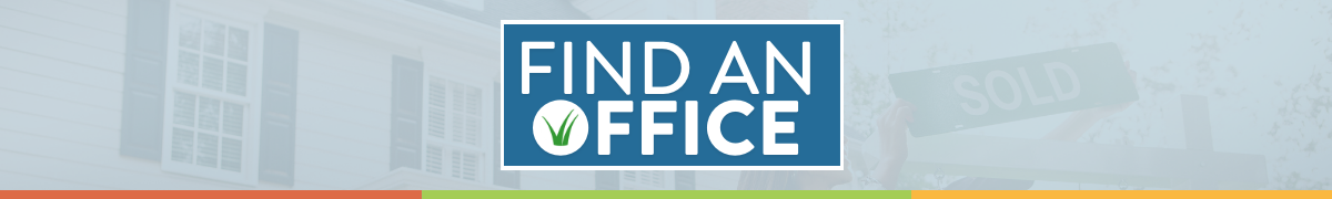 Website Homepage Banners Find an Office 092821
