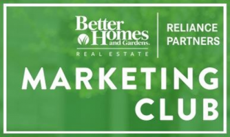 marketingclub