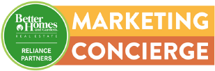 marketingconcierge